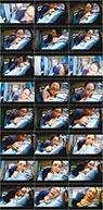 Teacher of Magic - Экстрим в поезде: публичный отсос с окончанием в ротик / Extreme in Train: Public Blowjob and cum in mouth (2017)