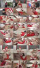 Hookup Hotshot: Send Nudes (2016) WEB-DL
