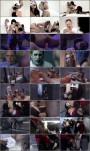 Отряд Самоубийц: Пародия / Suicide Squad XXX: An Axel Braun Parody (2016) WEB-DL 720p