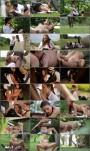 Юные наездницы / Jeunes Cavalieres / Young Horse Riders (2013) DVDRip | Rus