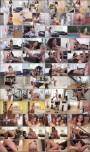 Мои Грязные Номера 4 / My Dirty Maid 4 (2017) DVDRip