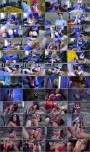 Brazzers представляет: Пародии 7 - Порнозвезды Вперед / Brazzers Presents: The Parodies 7 - Pornstar Go (2017) WEB-DL