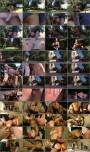 Посвящение Claire Castel / Initiation of Claire Castel (2011) WEB-DL 720p