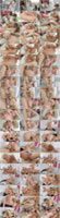 Sienna Day - Nacho's Sex Illustrated (2016)